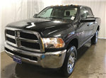 2018 Ram 2500 Crew Cab 4x4, Pickup #T1810 - photo 1