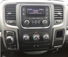 2018 Ram 1500 Quad Cab 4x4, Pickup #T18115 - photo 11