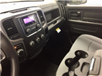 2018 Ram 1500 Quad Cab 4x4,  Pickup #T18116 - photo 13