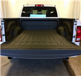 2018 Ram 1500 Quad Cab 4x4,  Pickup #T18116 - photo 14