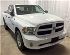 2018 Ram 1500 Quad Cab 4x4,  Pickup #T18116 - photo 4
