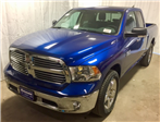 2018 Ram 1500 Quad Cab 4x4,  Pickup #T18117 - photo 1