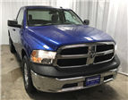 2018 Ram 1500 Regular Cab 4x4, Pickup #T1812 - photo 4