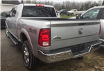 2018 Ram 2500 Mega Cab 4x4,  Pickup #T18134 - photo 1