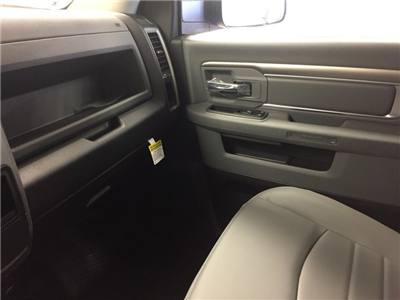 2018 Ram 3500 Regular Cab 4x4, Pickup #T18144 - photo 12