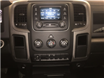 2018 Ram 3500 Regular Cab 4x4, Pickup #T18144 - photo 10