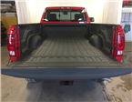 2018 Ram 3500 Regular Cab 4x4, Pickup #T18144 - photo 13