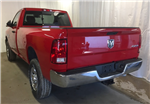 2018 Ram 3500 Regular Cab 4x4, Pickup #T18144 - photo 2