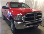 2018 Ram 3500 Regular Cab 4x4, Pickup #T18144 - photo 4