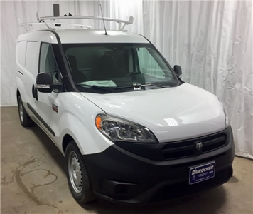 2018 ProMaster City FWD,  Ranger Design General Service Upfitted Cargo Van #T18145 - photo 6