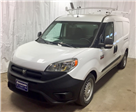 2018 ProMaster City FWD,  Ranger Design General Service Upfitted Cargo Van #T18145 - photo 1