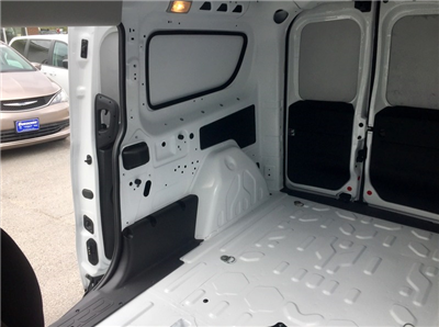 2018 ProMaster City,  Upfitted Cargo Van #T18146 - photo 6