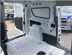 2018 ProMaster City, Cargo Van #T18146 - photo 8