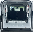 2018 ProMaster City,  Upfitted Cargo Van #T18146 - photo 2