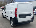 2018 ProMaster City, Cargo Van #T18146 - photo 3