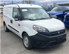 2018 ProMaster City, Cargo Van #T18146 - photo 5