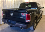 2018 Ram 1500 Crew Cab 4x4, Pickup #T18148 - photo 3