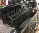 2018 Ram 1500 Crew Cab 4x4,  Pickup #T18150 - photo 14