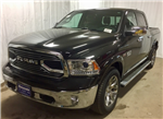 2018 Ram 1500 Crew Cab 4x4,  Pickup #T18150 - photo 1