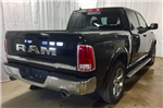 2018 Ram 1500 Crew Cab 4x4,  Pickup #T18150 - photo 3