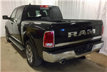 2018 Ram 1500 Crew Cab 4x4,  Pickup #T18150 - photo 2
