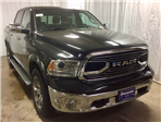 2018 Ram 1500 Crew Cab 4x4,  Pickup #T18150 - photo 4