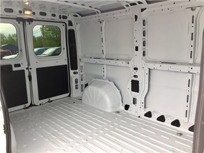 2018 ProMaster 1500 Standard Roof, Cargo Van #T18151 - photo 13