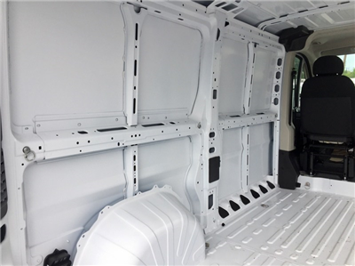 2018 ProMaster 1500 Standard Roof, Cargo Van #T18151 - photo 15
