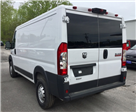 2018 ProMaster 1500 Standard Roof, Cargo Van #T18151 - photo 3