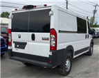 2018 ProMaster 1500 Standard Roof, Cargo Van #T18151 - photo 4