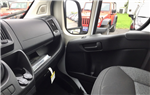2018 ProMaster 1500 Standard Roof, Cargo Van #T18151 - photo 12
