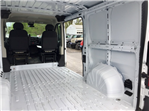 2018 ProMaster 1500 Standard Roof, Cargo Van #T18151 - photo 14