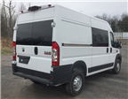 2018 ProMaster 1500 High Roof,  Empty Cargo Van #T18152 - photo 6