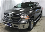 2018 Ram 1500 Crew Cab 4x4 Pickup #T1816 - photo 1