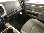 2018 Ram 1500 Crew Cab 4x4, Pickup #T1816 - photo 14
