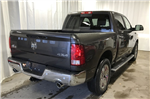 2018 Ram 1500 Crew Cab 4x4, Pickup #T1816 - photo 3