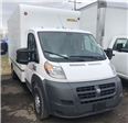 2018 ProMaster 3500 Standard Roof,  Unicell Classicube Cutaway Van #T18170 - photo 4