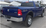 2018 Ram 2500 Crew Cab 4x4, Pickup #T18171 - photo 3