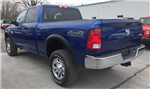 2018 Ram 2500 Crew Cab 4x4, Pickup #T18171 - photo 2