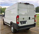 2018 ProMaster 1500 High Roof 4x2,  Empty Cargo Van #T18191 - photo 3