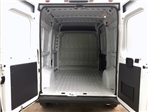 2018 ProMaster 1500 High Roof 4x2,  Empty Cargo Van #T18191 - photo 2