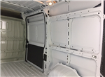 2018 ProMaster 1500 High Roof 4x2,  Empty Cargo Van #T18191 - photo 15