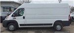 2018 ProMaster 2500 High Roof, Cargo Van #T18192 - photo 3