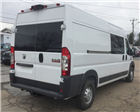 2018 ProMaster 2500 High Roof, Cargo Van #T18192 - photo 5