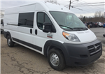 2018 ProMaster 2500 High Roof, Cargo Van #T18192 - photo 6
