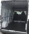 2018 ProMaster 2500 High Roof, Cargo Van #T18192 - photo 2