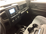 2018 Ram 2500 Crew Cab 4x4, Pickup #T18194 - photo 11