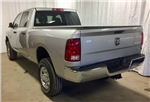 2018 Ram 2500 Crew Cab 4x4, Pickup #T18194 - photo 2