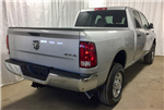 2018 Ram 2500 Crew Cab 4x4, Pickup #T18194 - photo 3