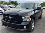 2018 Ram 1500 Crew Cab 4x4,  Pickup #T18196 - photo 1